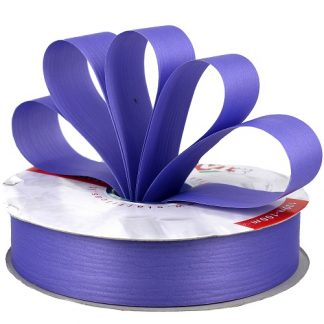 Mauve Matte Ribbon 31mm