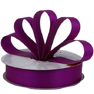 Magenta Matte Ribbon 31mm