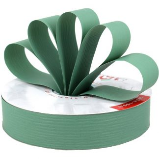 Rivergum Matte Ribbon 31mm