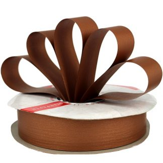 Copper Matte Ribbon 31mm