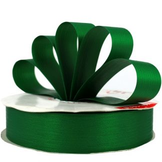 Pine Matte Ribbon 31mm