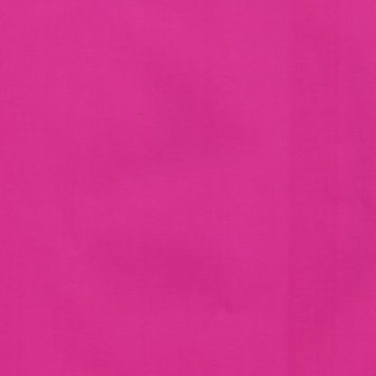 Cerise Gloss Wrapping Paper 57cm x 160m