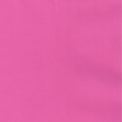 Light Pink Gloss Wrapping Paper 57cm x 160m