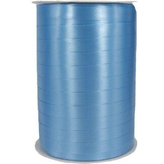 Pale Blue Satin Ribbon 10mm