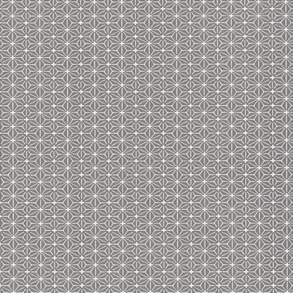 Crosses on Grey Wrapping Paper 57cm x 160m
