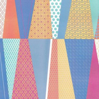 Textile Wrapping Paper 57cm x 160m