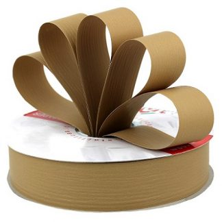 Natural Matte Ribbon 31mm