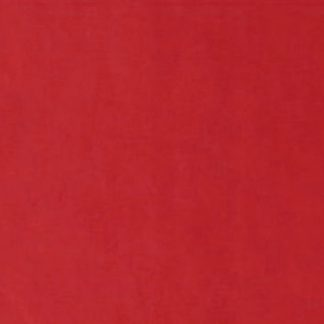 Royal Red Tissue Paper