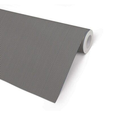 Kadett Wrapping Paper