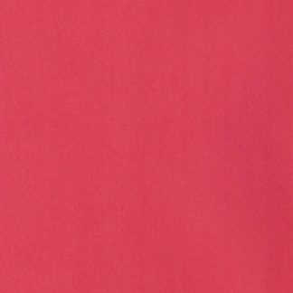 Matte Red wrapping paper 57cm x 160m