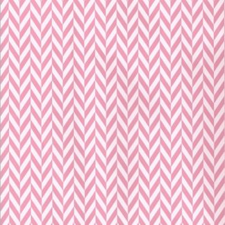 Pink Radar Wrapping Paper 57cm x 160m