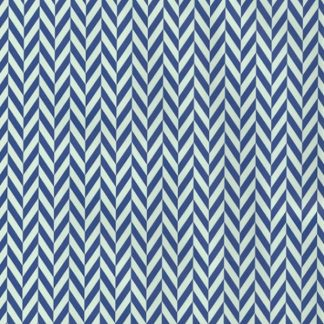 Blue Radar Wrapping Paper 57cm x 160m