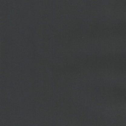 Matte Black Wrapping Paper 57cm x160m