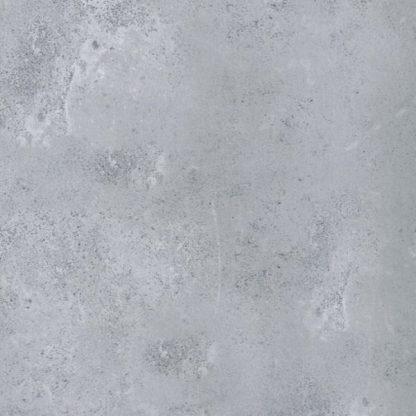 Concrete Wrapping Paper 57cm x 160m