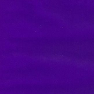 Purple Gloss Wrapping Paper 57cm x 160m