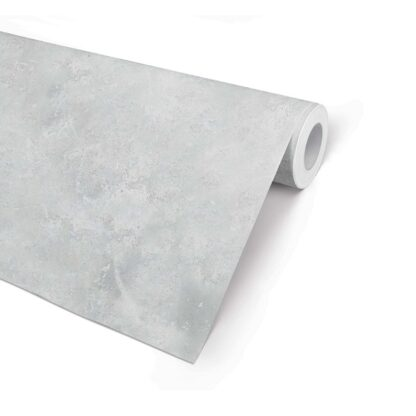 Concrete Wrapping Paper