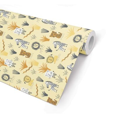 Savannah Wrapping Paper