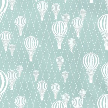 Luft Balloons Wrapping Paper 57cm x 175m