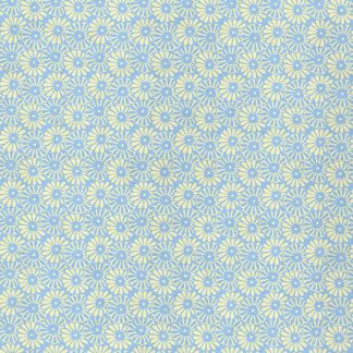 Fleur Wrapping Paper 57cm x 160m