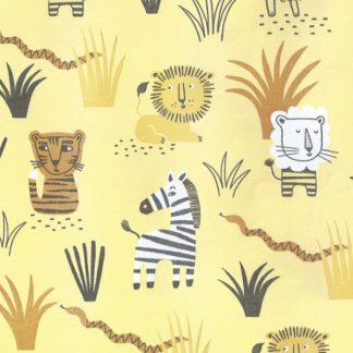 Matte Savannah Wrapping Paper 57cm x 160m