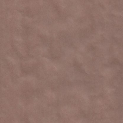 Ribbed Copper Brown Kraft Wrapping Paper 57cm x 160m