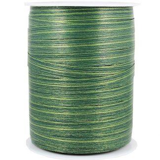 Leaf Ribbon 10mm