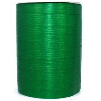 Pine Matte 10mm