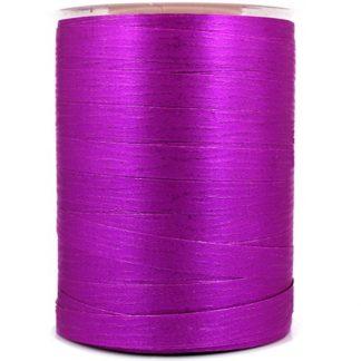 Magenta Matte Ribbon 10mm