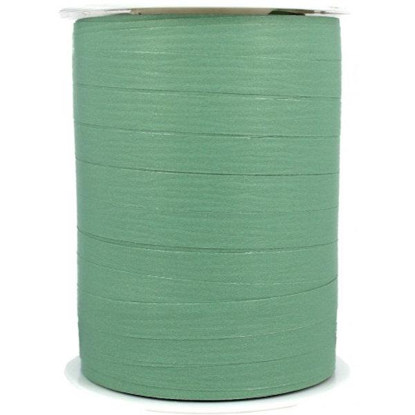 Rivergum Matte Ribbon 10mm