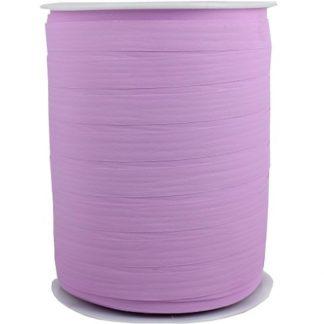 Lavender Matte Ribbon 10mm