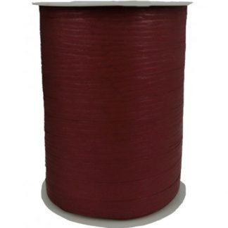 Shiraz Matte Ribbon 10mm