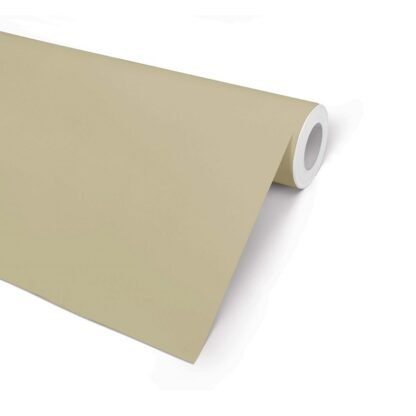 Gold Gloss Wrapping Paper