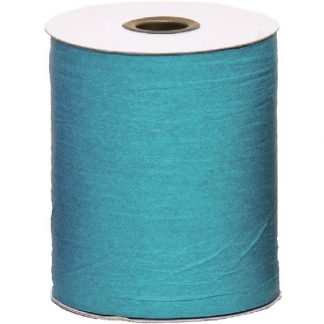 Hyperblue Paper Band 11cm