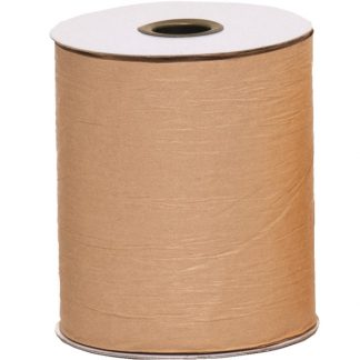 Hazelnut Paper Band 11cm