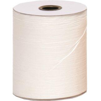 Coconut Paper Band 11cm