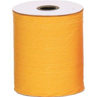 Sunshine Paper Band 11cm