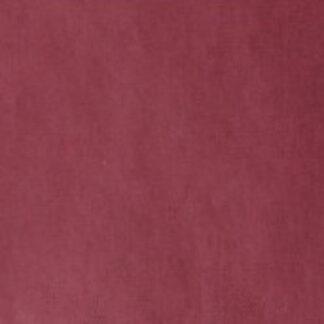 Bordeaux Tissue Paper