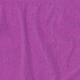 Magenta Tissue Paper