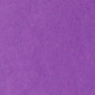 Dark Lilac Tissue Paper