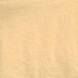 Natural Tissue Paper