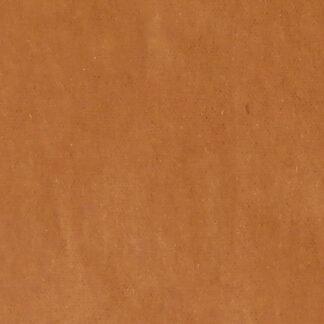 Cinnamon Tissue Paper