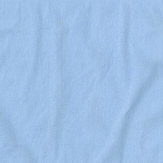 Wedgewood Tissue Paper