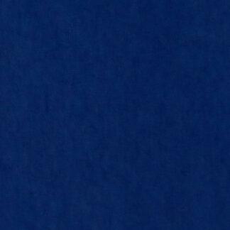 Dark Blue Tissue Paper