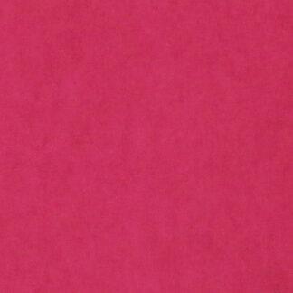 Cerise Tissue Paper