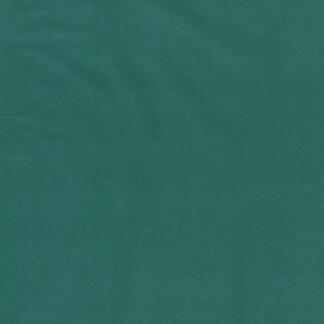 Forrest Green Tissue Paper