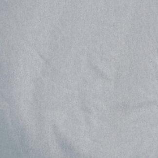 Light Grey Tissue Paper