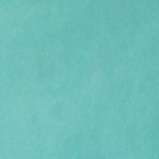 Jade Tissue Paper