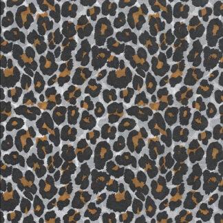 Patterned Leopard Tissue Paper