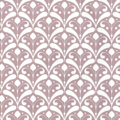 Tulips Rosa Wrapping Paper