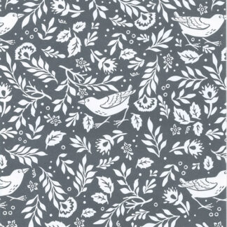 Matte Cotswold Wrapping Paper